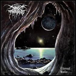 Darkthrone - Eternal Hails...... Super Deluxe Edition