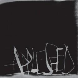 Aesop Rock - Appleseed (Translucent Marble Smoke Vinyl)
