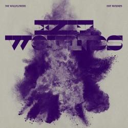 The Wallflowers - Exit Wounds (LTD Purple Vinyl)