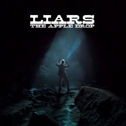 Liars - The Apple Drop (LTD Coloured Vinyl)