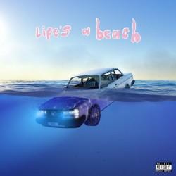 Easy Life - Life's A Beach