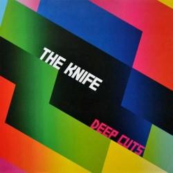 The Knife - Deep Cuts (LTD Magenta Vinyl)