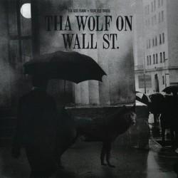 Thagodfahim / Your Old Droog - Tha Wolf On Wall St.
