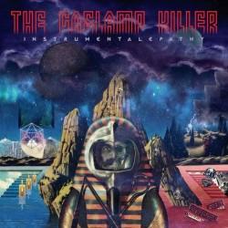 """Gaslamp Killer - Instrumentalepathy (Double 10"""")"""