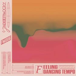Jabberwocky - Feeling Dancing Tempo