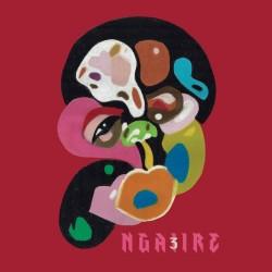 Ngaiire - 3 (Green Vinyl)