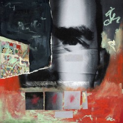 Jordan Rakei - What We Call Life (LTD Green Vinyl)