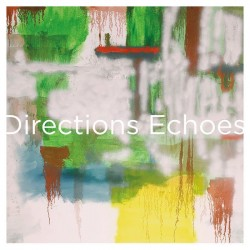 Directions - Echoes