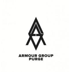 Armour Group - Purge