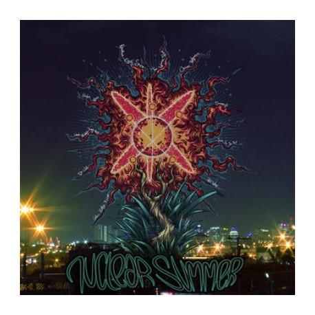 Nuclear Summer - S/T