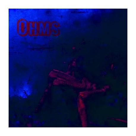 Ohms - EP1