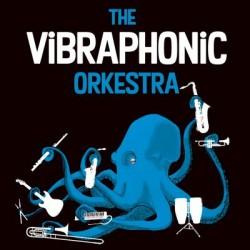 The Vibraphonic Orchestra - Grandpa Song / Intro