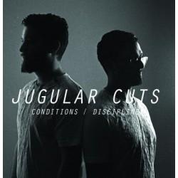Jugular Cuts - Conditions / Discipline