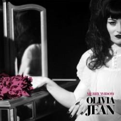 Olivia Jean - Merry Widow