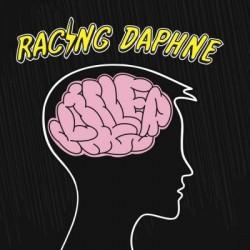 """Racing Daphne - Killer 7"""""""