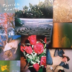 Terrible Truths - S/T