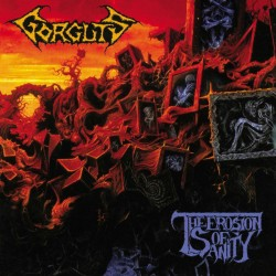 Gorguts - Erosion Of Sanity