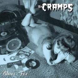 The Cramps - Blues Fix