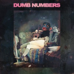 Dumb Numbers - II