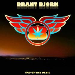 Brant Bjork - Tao Of The Devil - Tao Of The Devil