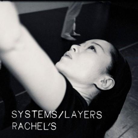 Rachel's - Systems / Layers