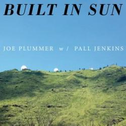Built In Sun - Built In Sun