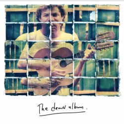 The Dean Ween Group - Deaner Album (LTD Marbled Coloured Vinyl)