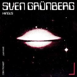 Sven Grunberg - Hingus
