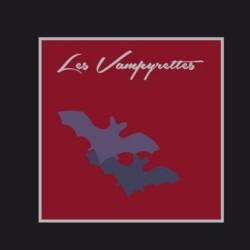 Les Vampyrettes - S/T (LTD 3x10inch Box)