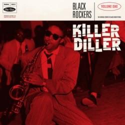 Various - Killer Diller