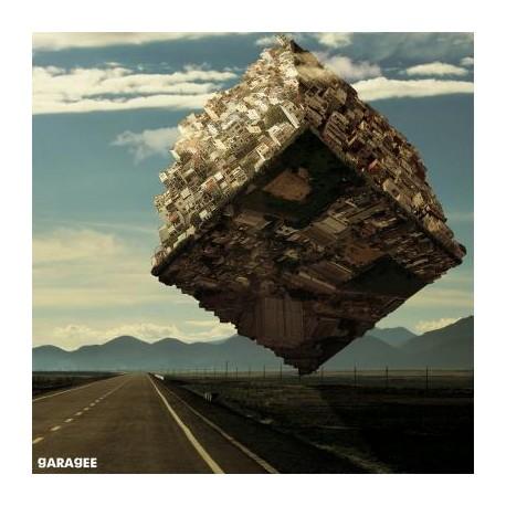 Garagee - Garagee Ii