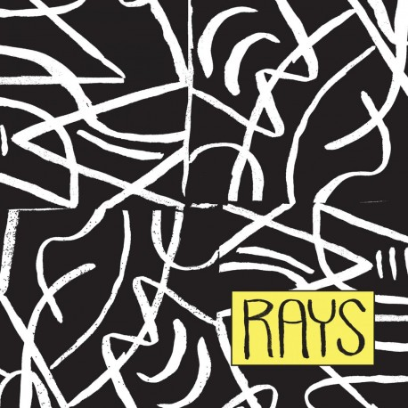 Rays - S/T