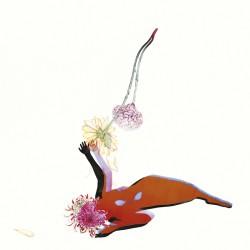 Future Islands - The Far Field (LTD White Vinyl)