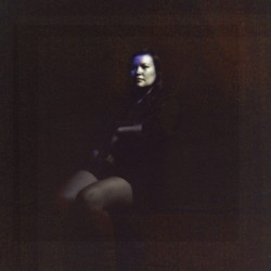 Suuns - Hold/Still Remixes
