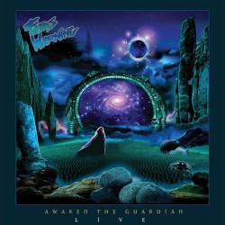 Fates Warning - Awaken The Guardian Live (LTD Purple Vinyl)