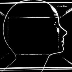 Slowdive - S/T