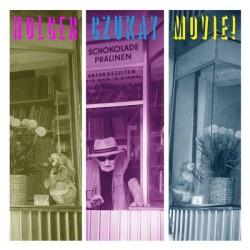 Holger Czukay - Movie!