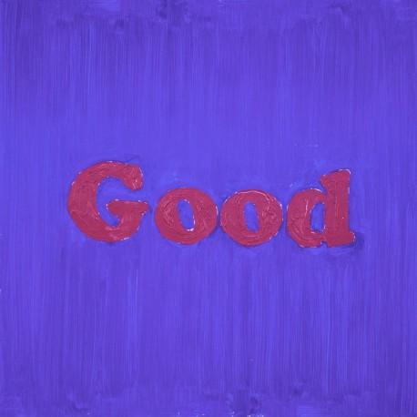 The Stevens - Good