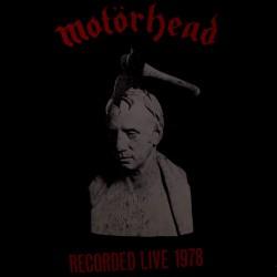 Motorhead - What's Words Worth Live 1978