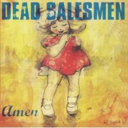 Dead Salesmen - Amen