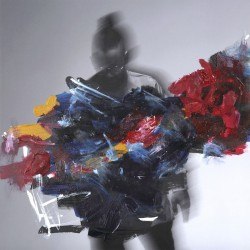 Jamire Williams - Effectual