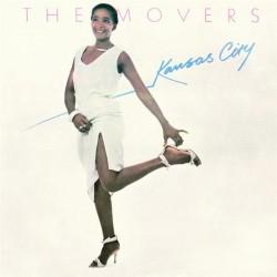 The Movers - Kansas City