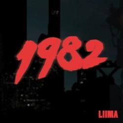 Lima - 1982