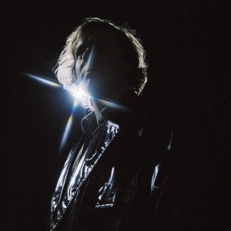 Jackson Macintosh - My Dark Side