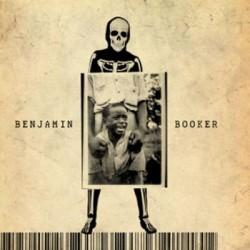 Benjamin Booker - Benjamin Booker