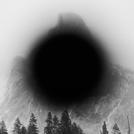 Goldmund - Occasus