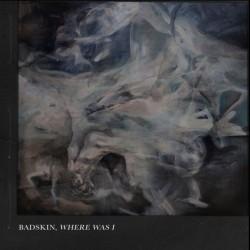 Badskin - Where Was I