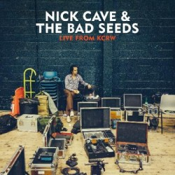 Nick Cave And The Badseeds - Live From Kcrw
