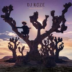 "DJ Koze - Knock Knock (Bonus 7"")"