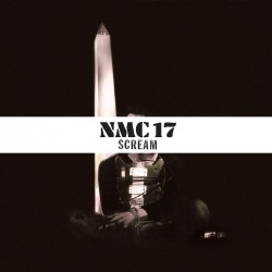 Scream - NMC17 (No More Censorship)